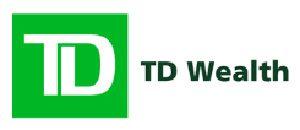 TD Wealth