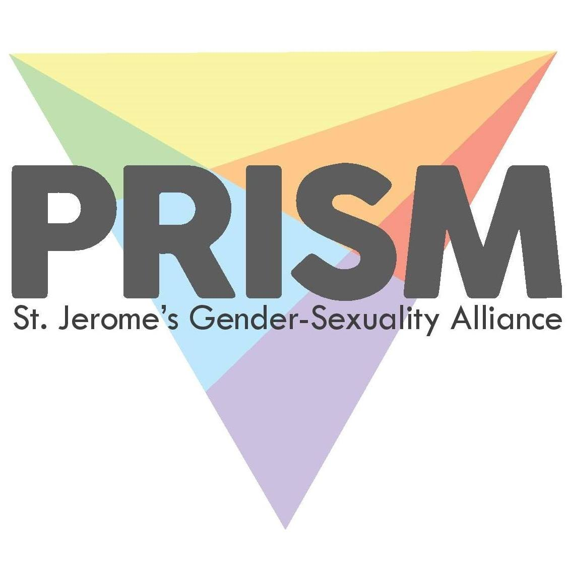 Prism, Students' Union Club