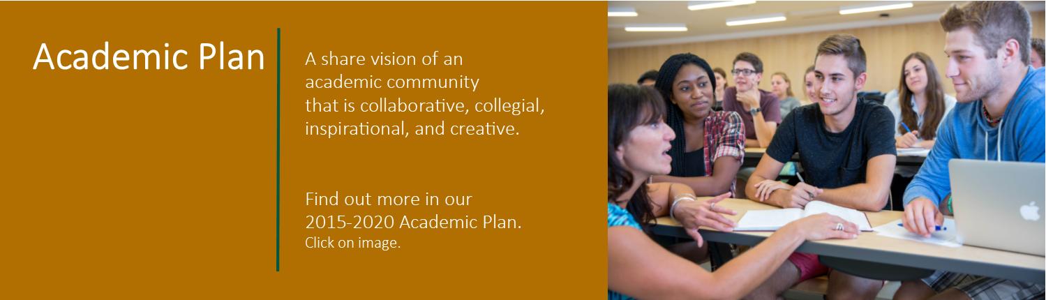 Academic Plan V2