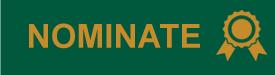 Icon saying NOMINATE