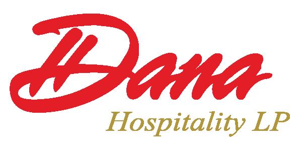 Dana Hospitality