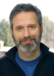 David Seljak Image