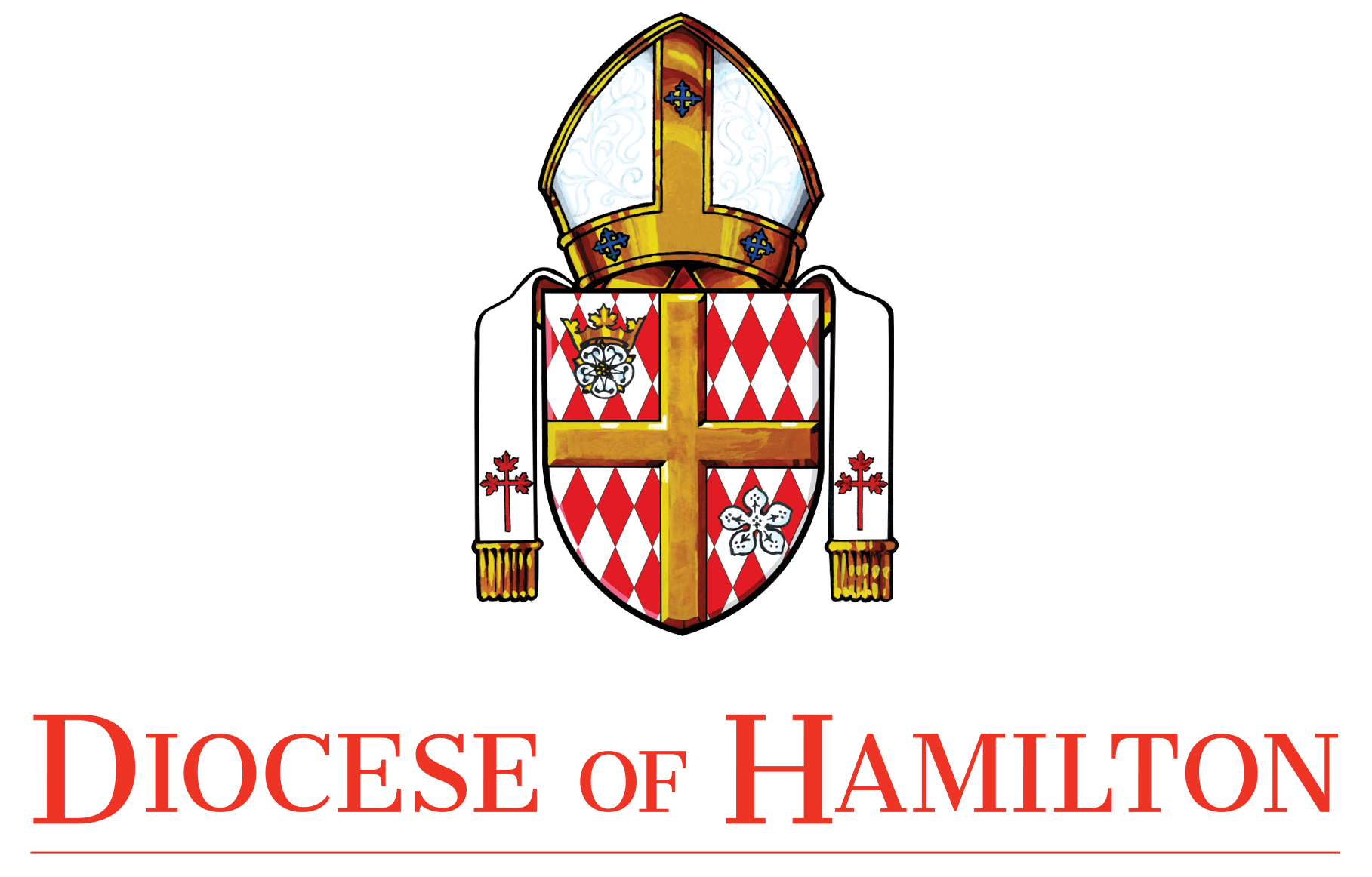 Diocese of Hamilton