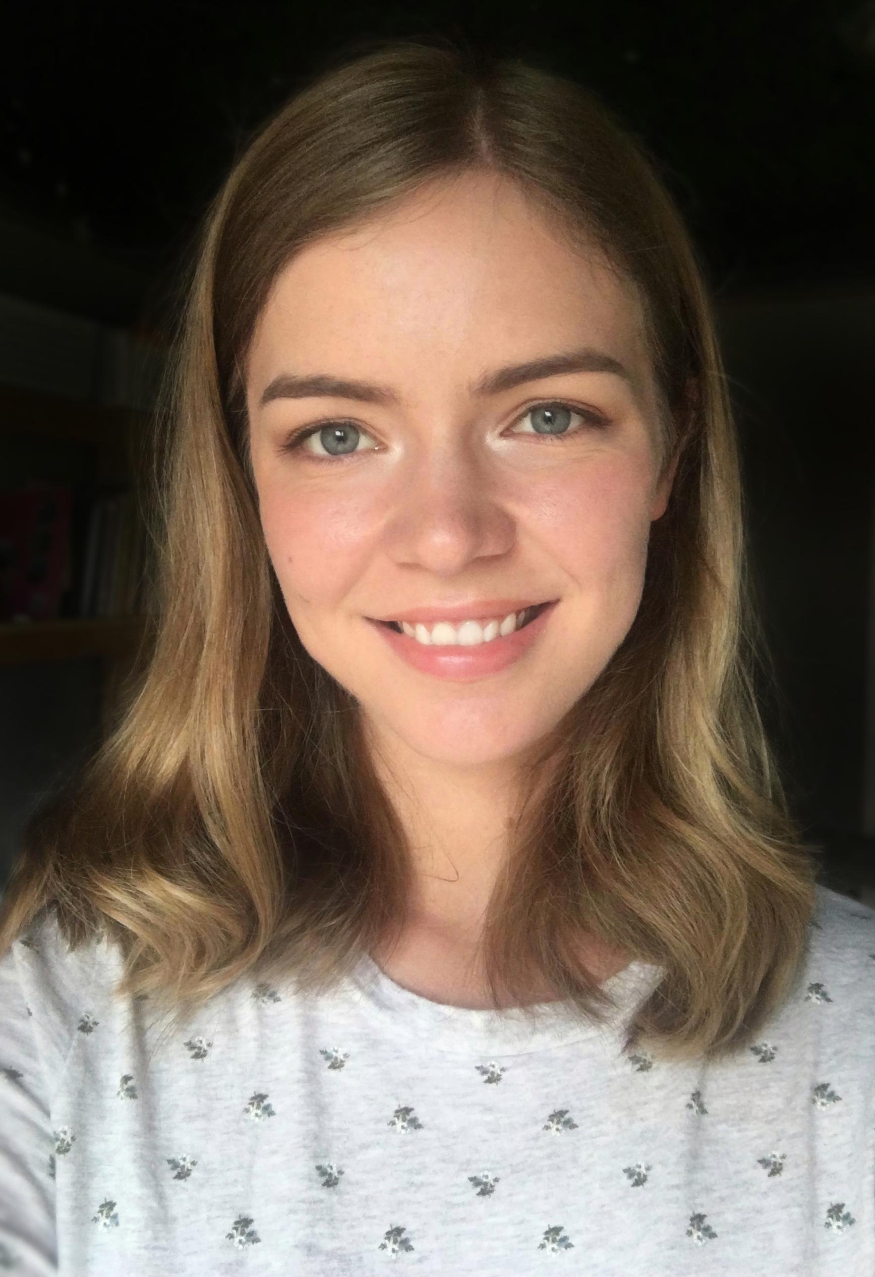 Gillian Adrianne Wagenaar
