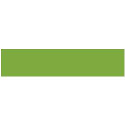 Logo of COMMUNITY CARSHARE