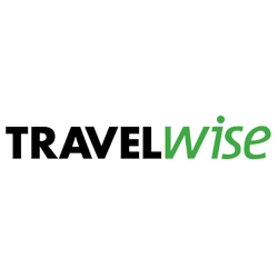 Logo of TRAVELWISE