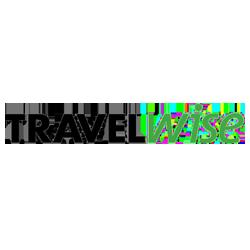 Logo of TRAVELWISE