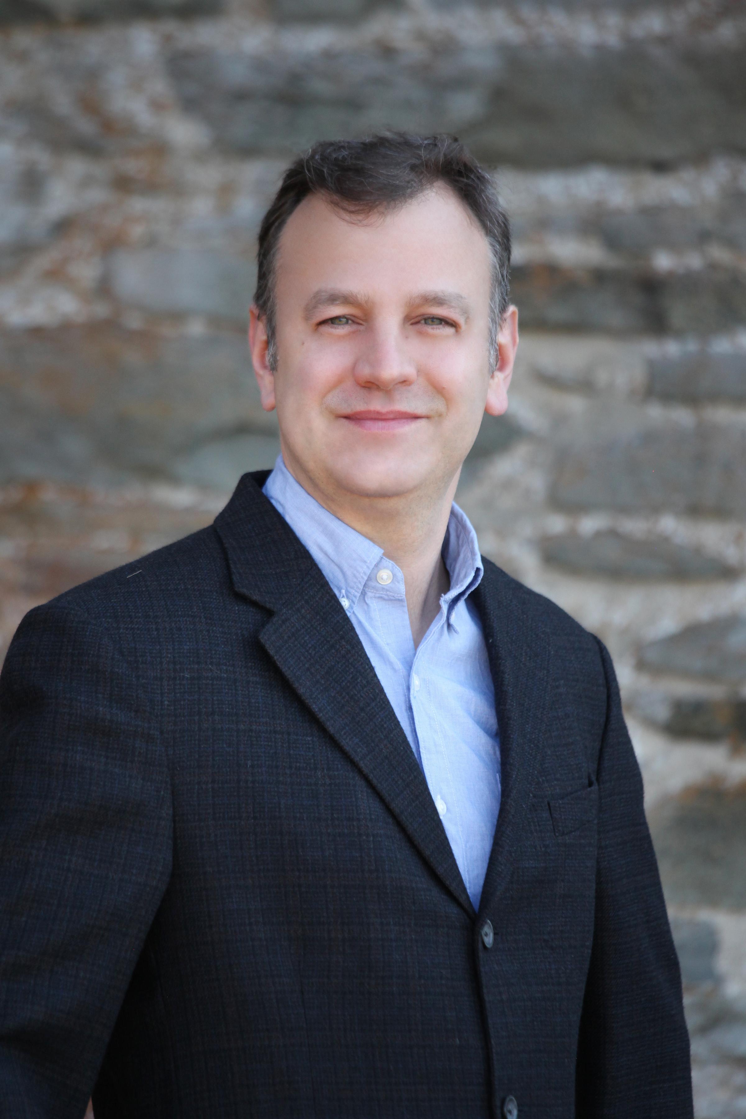 Michael OSullivan