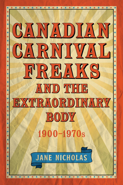 Nicholas' Book Cover