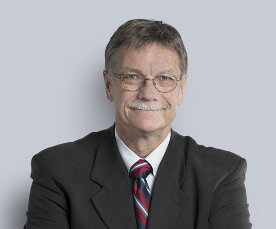 Steven Lubczuk