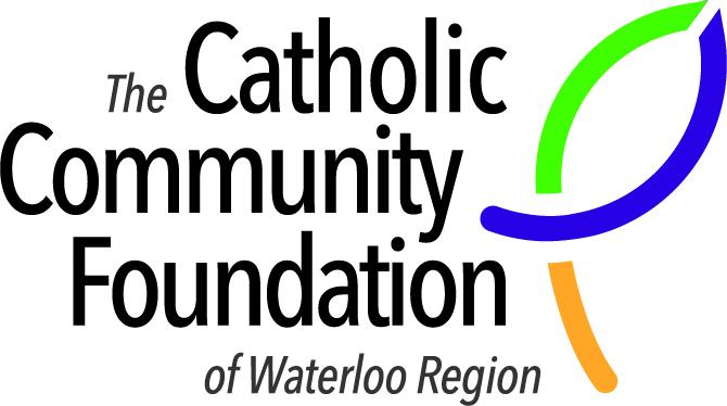 The Catholic Community Foundation of Waterloo Region