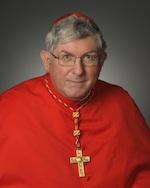 Thomas_Cardinal image