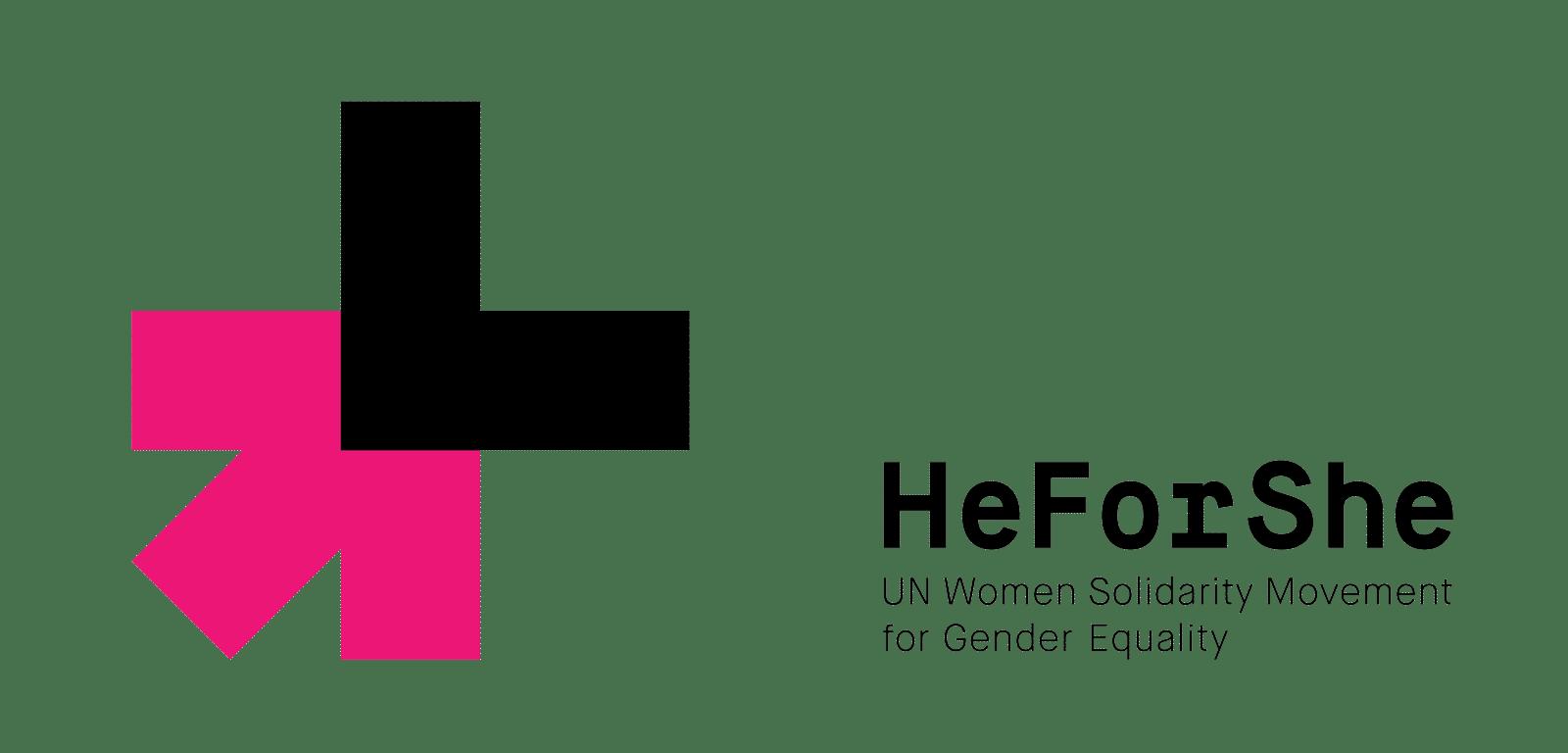 he4she Logo