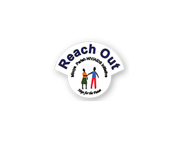 Logo of Children Reach Out Uganda NGO