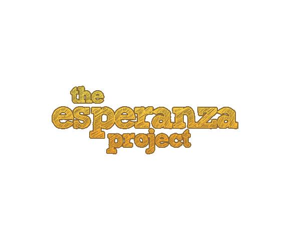 Logo of THE ESPERANZA PROJECT Program