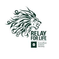 SJU stock image Relay For Life Logo