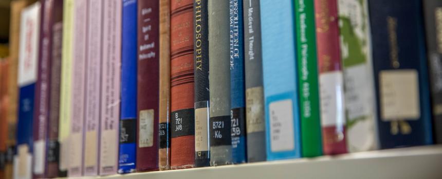 SJU stock image academic 110