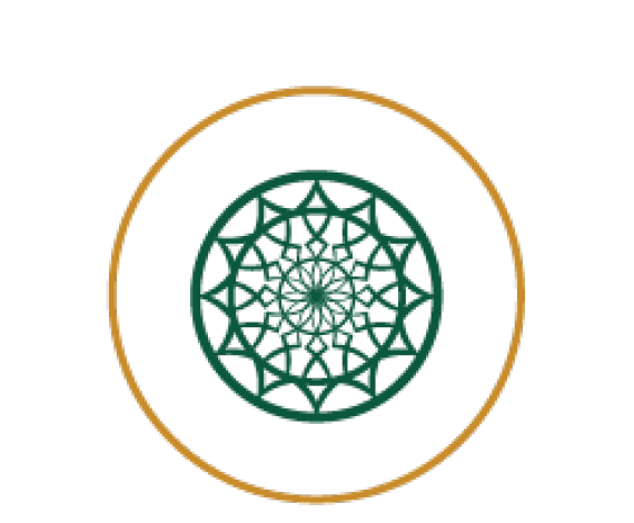 Image of a design