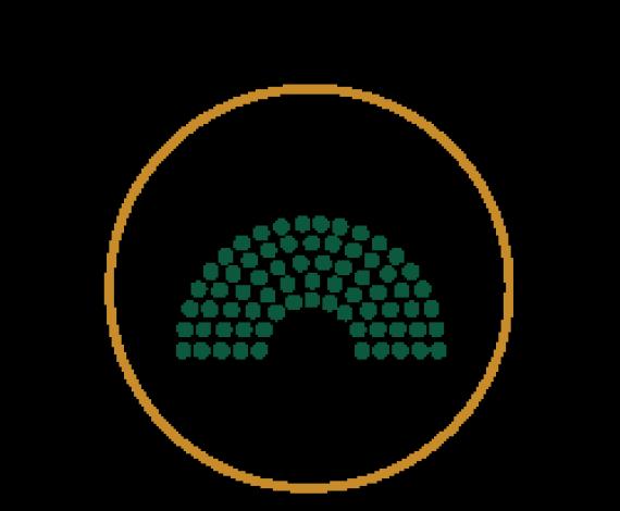 auditorium icon