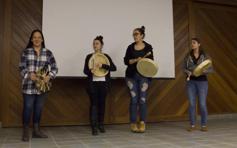 SMF Symposium Cultural Representation