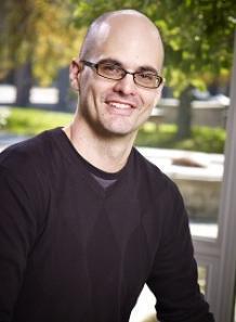 Professor Andrew Deman
