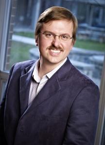 Image of Nikolaj Zunic