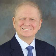 Bridges speaker Paul Thagard 17th October 2018