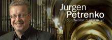Jurgen Petrenko
